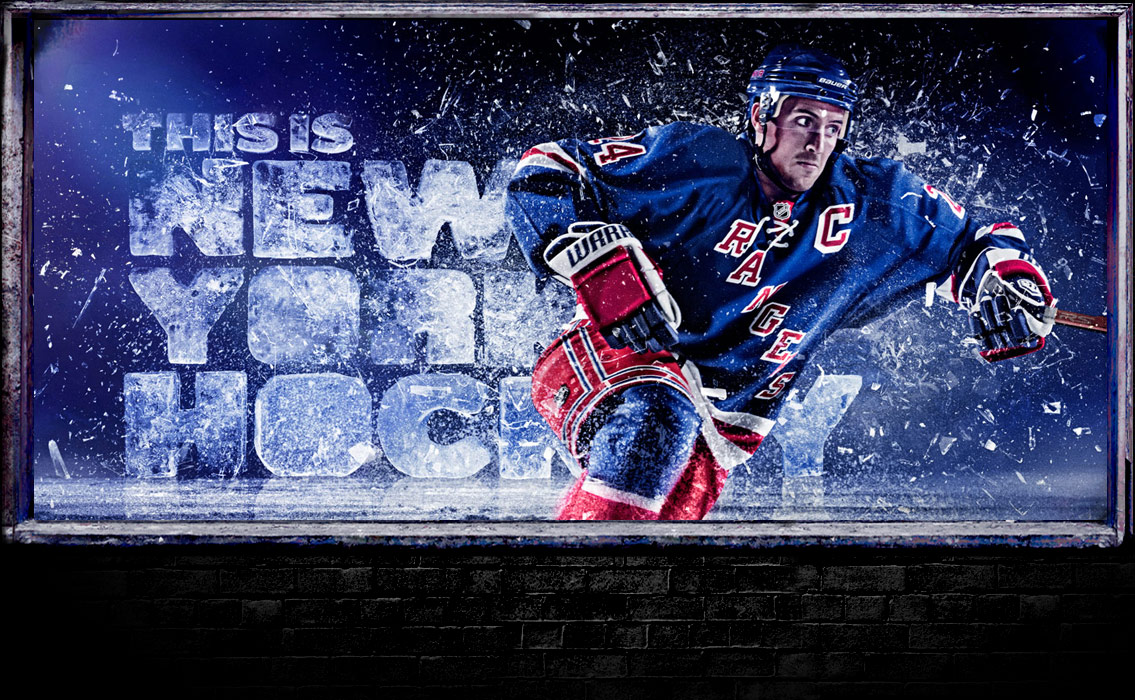 New York Rangers wallpapers New York Rangers background   Page 5 1135x700