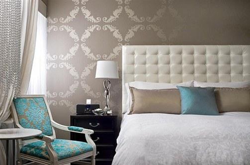expensive wallpaper brands 503x333