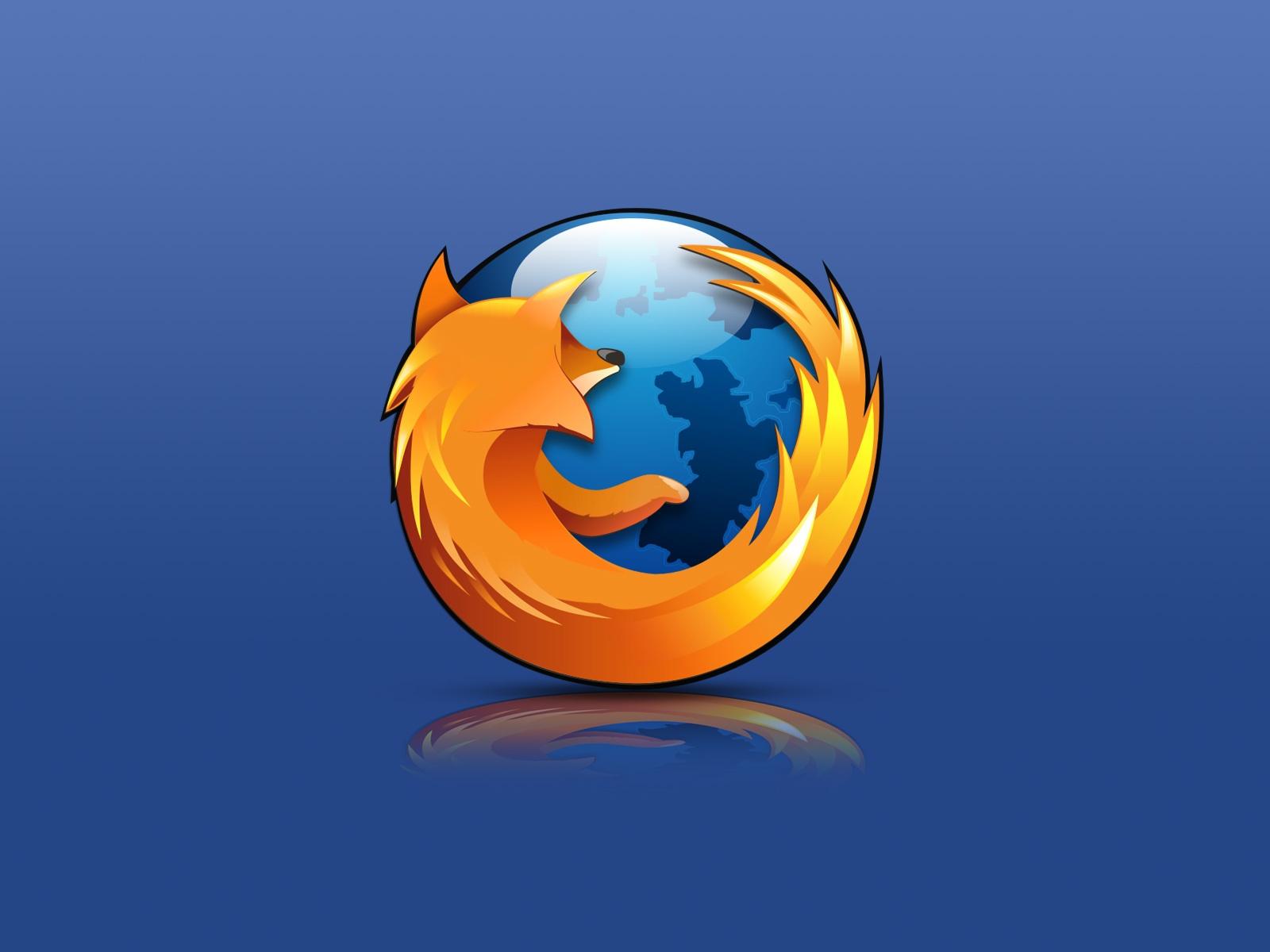 Mozilla Firefox Art Wallpapers | HD Wallpapers