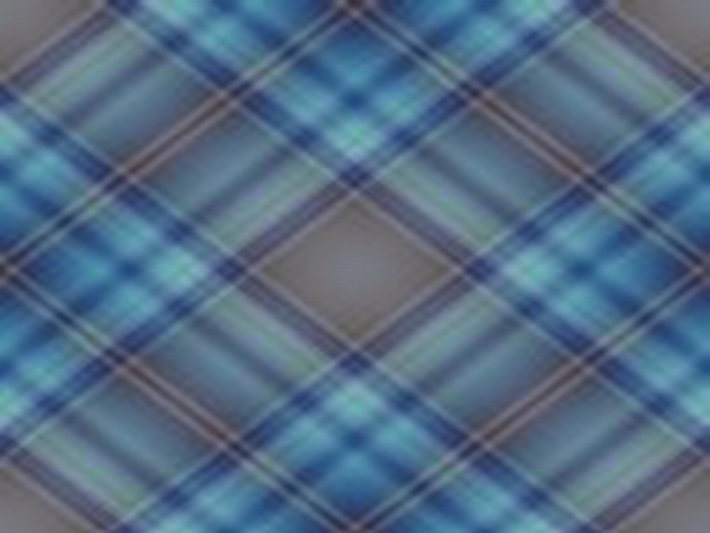 grey plaid background gray plaid wallpaper wallpapersafari 2012