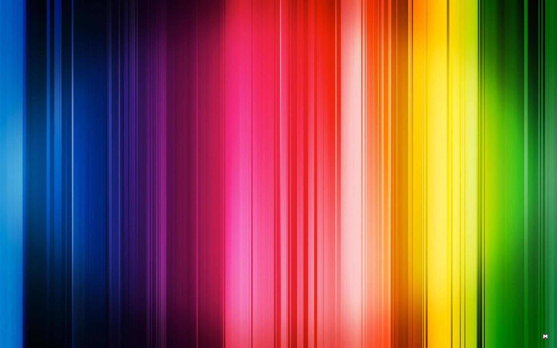 Картинки с переливом цвета, прикольные картинки