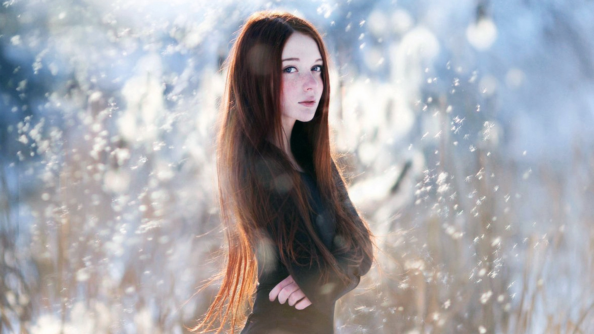 Free Download Cute Angel Wallpapers First Hd Wallpapers 1920x1080 For Your Desktop Mobile Tablet Explore 97 Long Hair Wallpapers Long Hair Wallpapers Hair Stylist Wallpaper Wallpaper Hair Luxury
