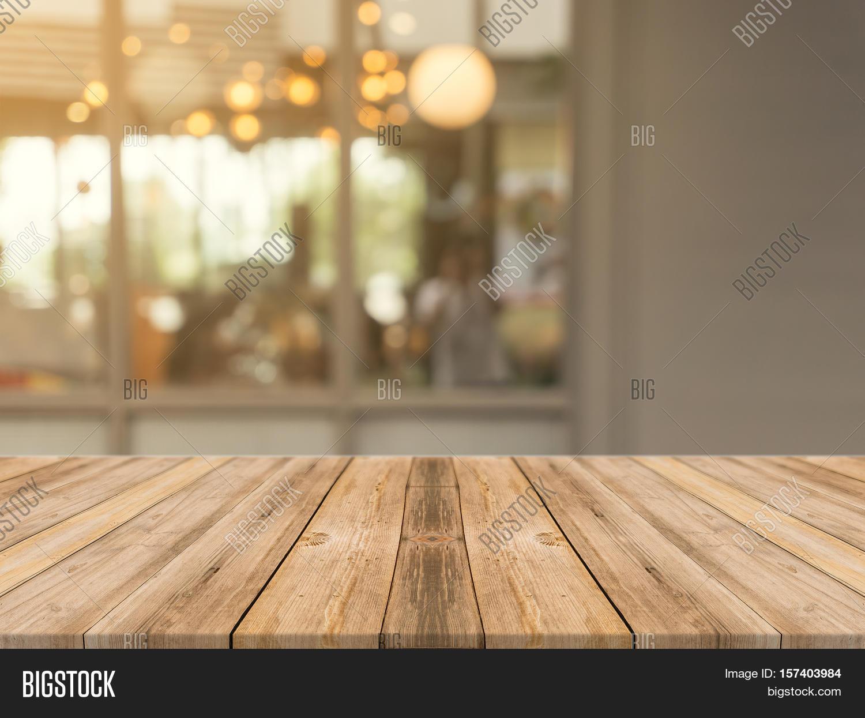 Wooden Board Empty Image Photo Trial Bigstock 1500x1245