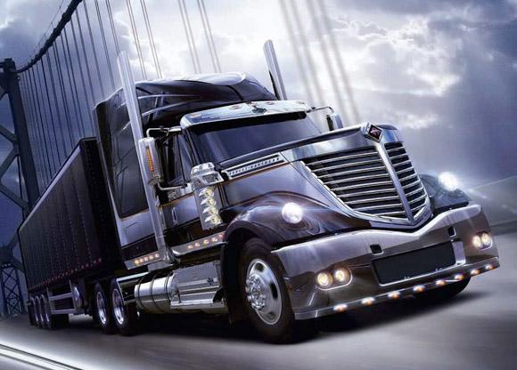 Davidson Forum Davidson Tractor Cars Trucks Trucks Truckin Trucks 580x416