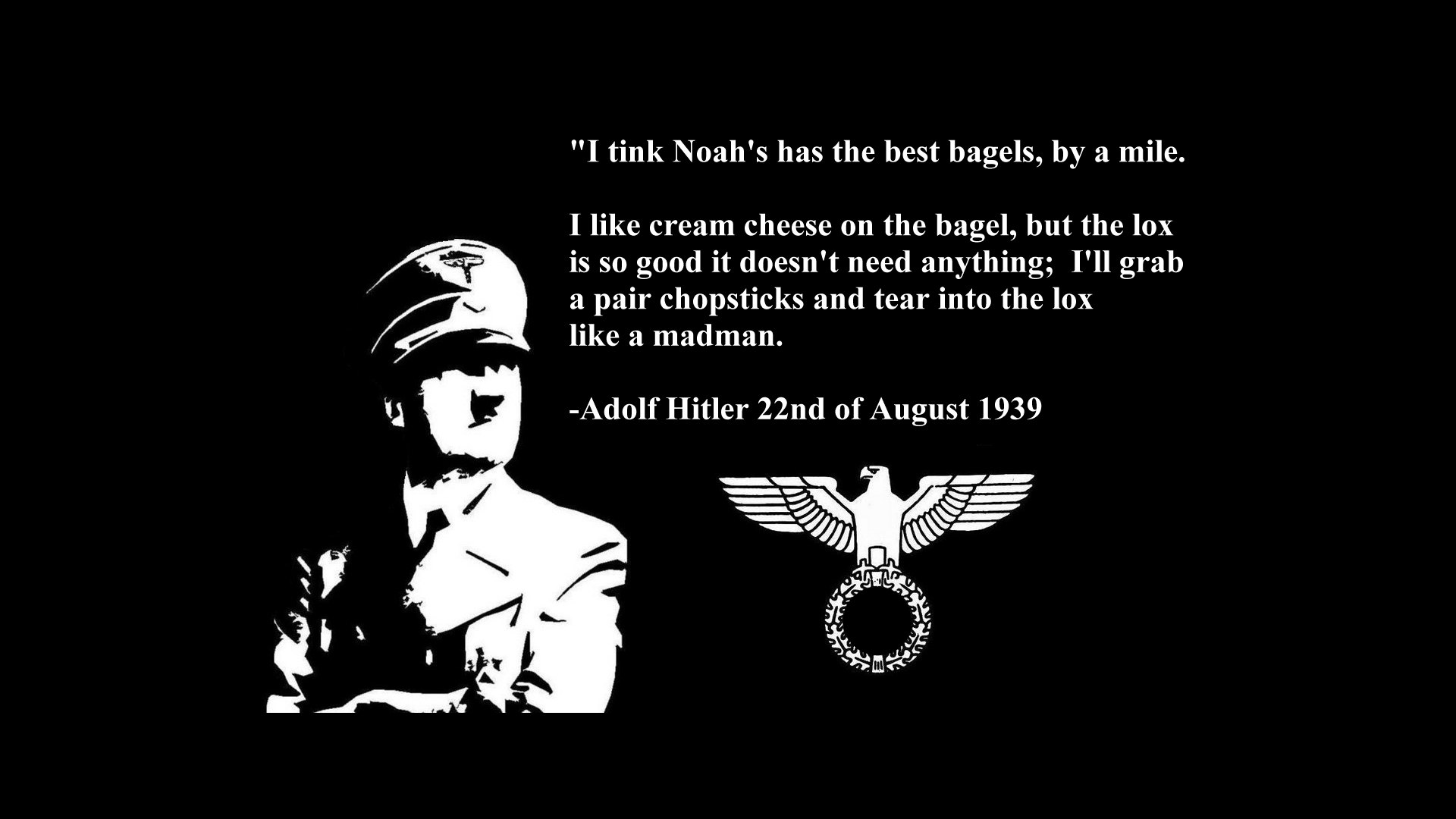 nazi wallpapers page 1 - photo #11