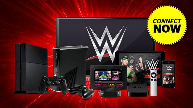 download wwe games from wap 642x361