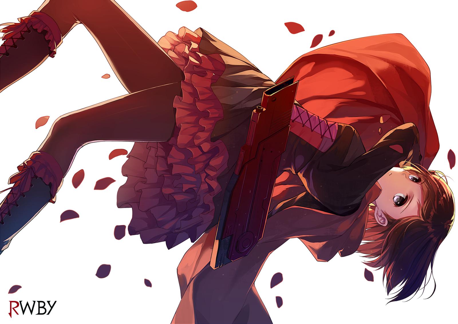 Ruby Wallpaper - WallpaperSafari