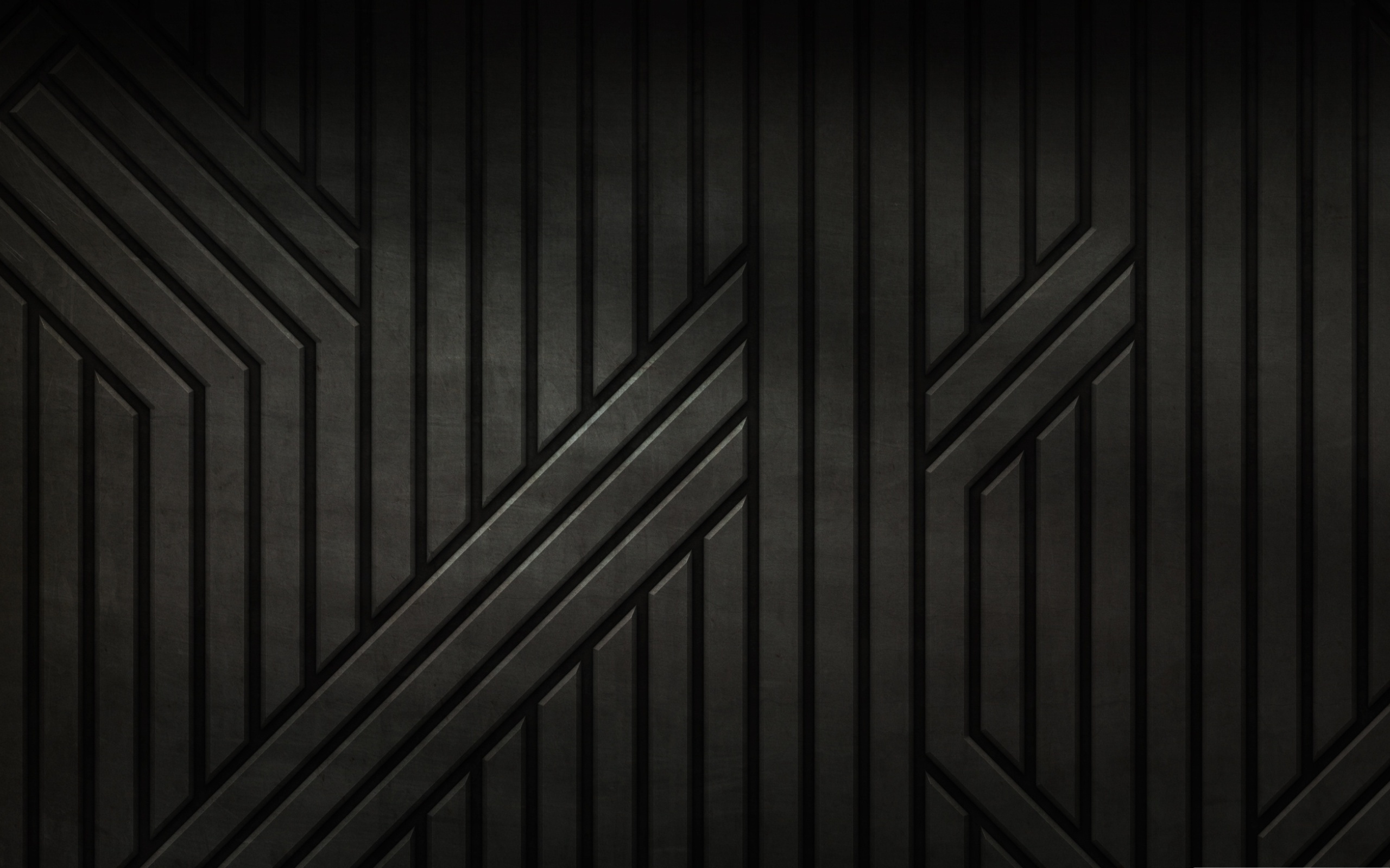 Free Download Texture Wallpaper Hd 2560x1600 For Your Desktop Mobile Tablet Explore 77 Metal Wallpaper Black Metal Wallpaper Heavy Metal Wallpapers Metal Mulisha Wallpaper