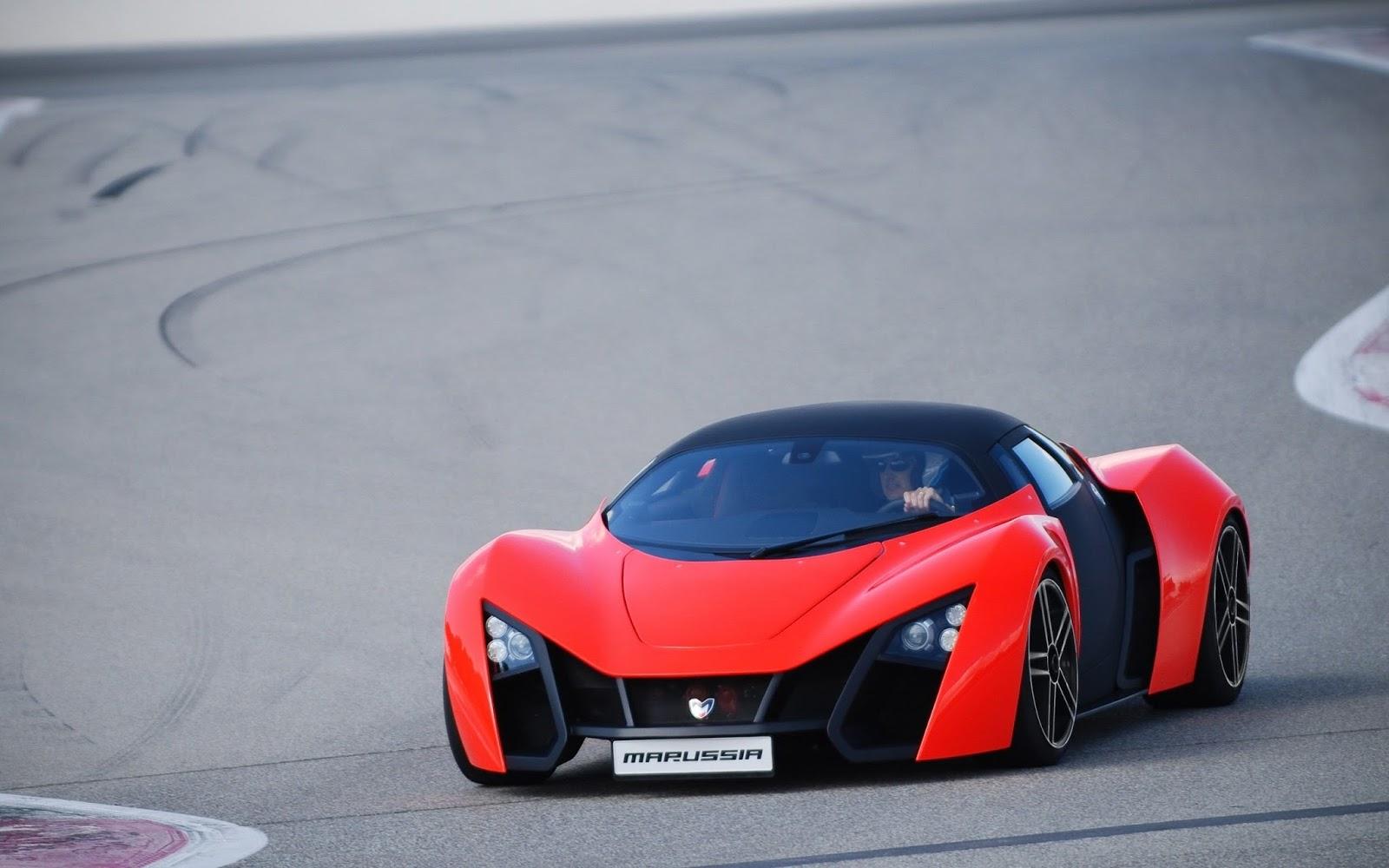 super fast sports cars wallpapers top super fast cars hd wallpapers - Super Fast Cars