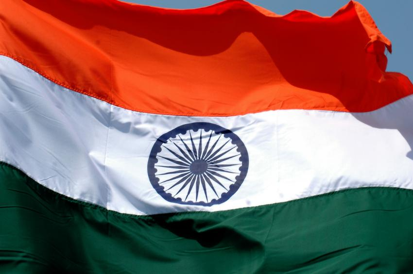 Indian Flag Wallpapers   HD Images [ Download] 850x565