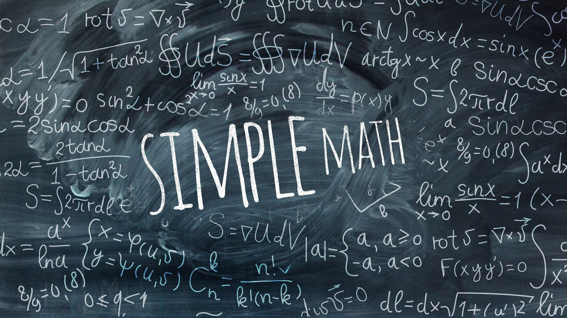 74 Cool Math Wallpapers on WallpaperPlay 1920x1080