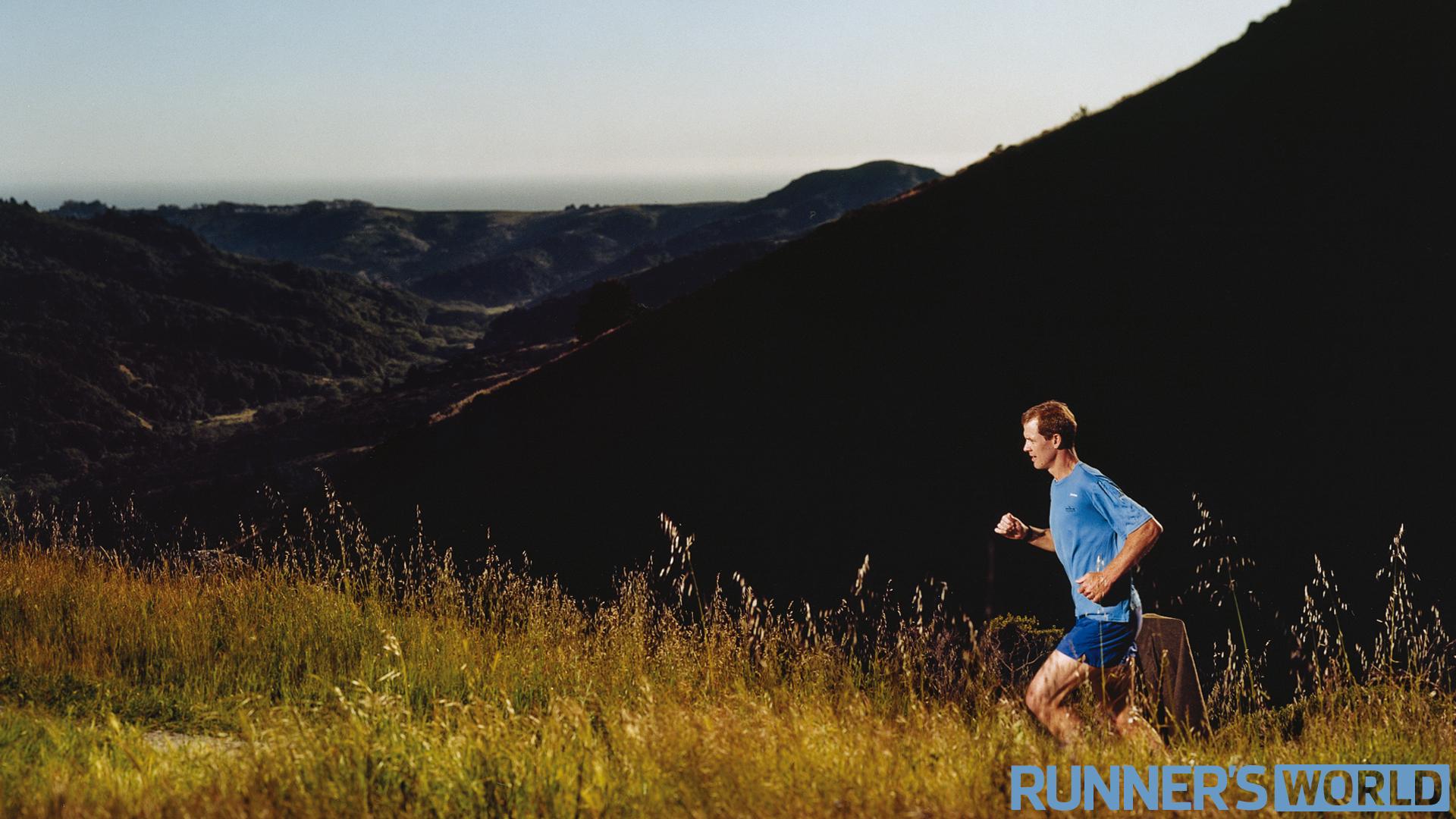 runners world rave run wallpaper wallpapersafari
