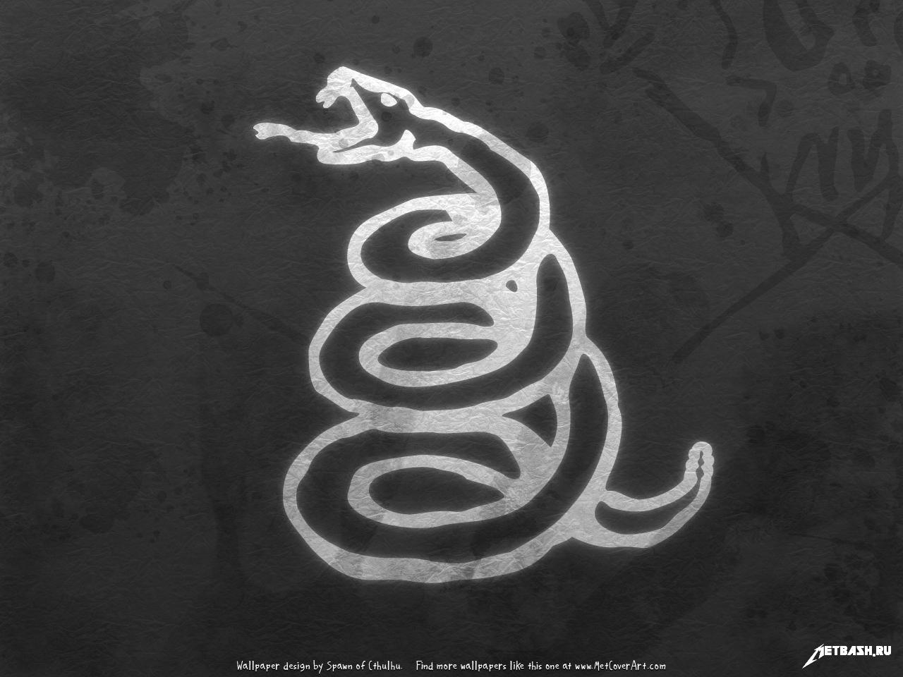 Free Download Black Album Snake 1280x960 1280x960 For Your Desktop Mobile Tablet Explore 78 Metallica Black Album Wallpaper James Hetfield Wallpaper Metallica Logo Wallpaper Metallica Wallpapers Hd
