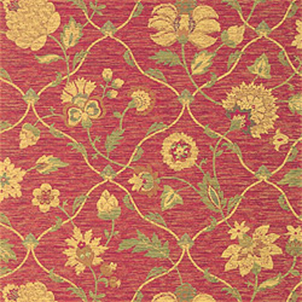 Thibaut Persian Weave T5636   Select Wallpaper Designer Wallpapers 600x600