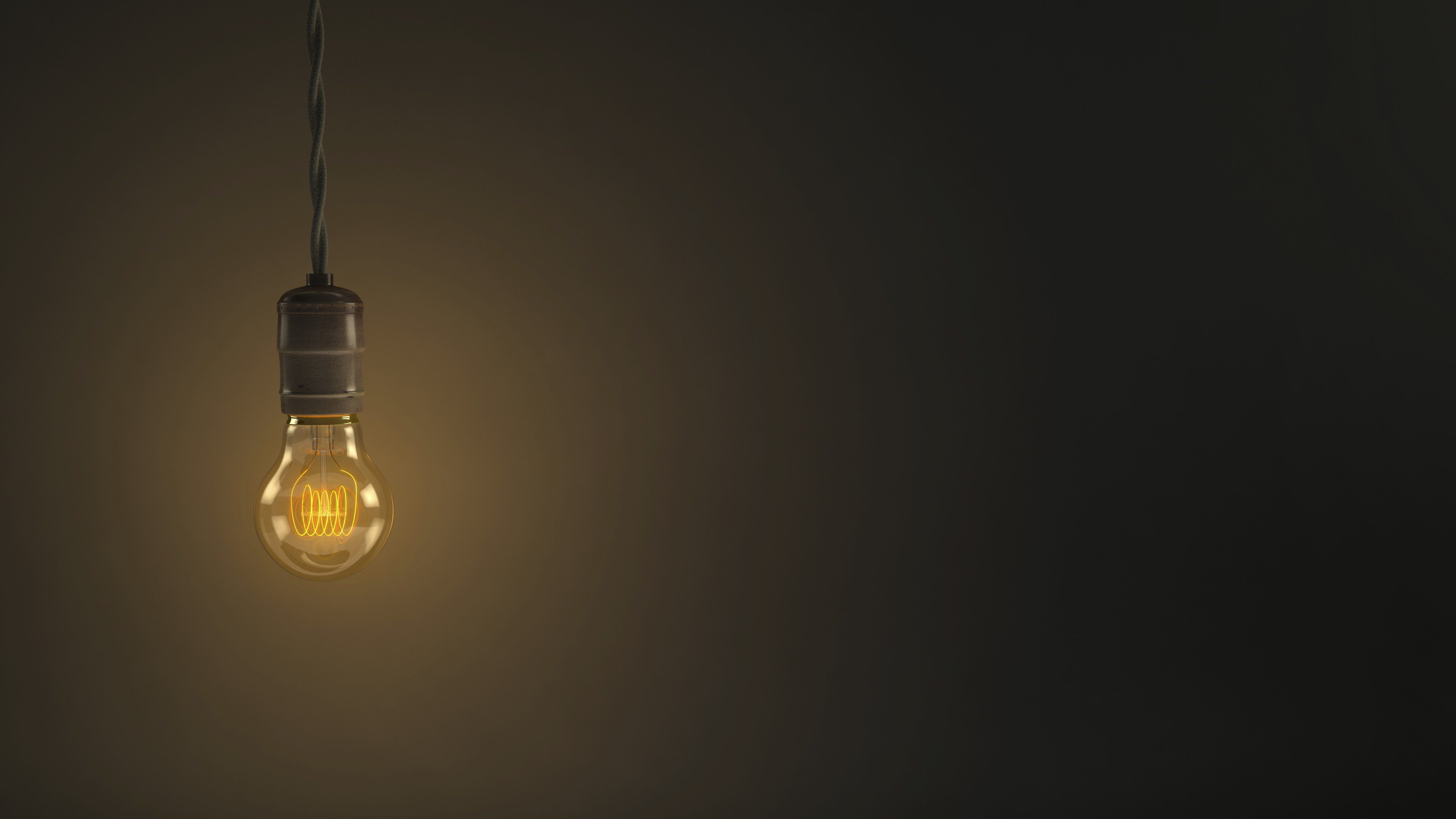 170 HD and QHD wallpapers of beautiful lights and light bulbs 4200x2362