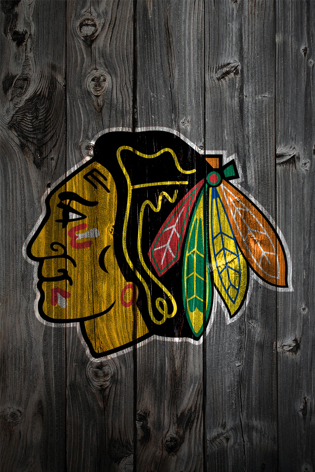 Chicago blackhawks wallpaper for iphone wallpapersafari - Hawk iphone wallpaper ...