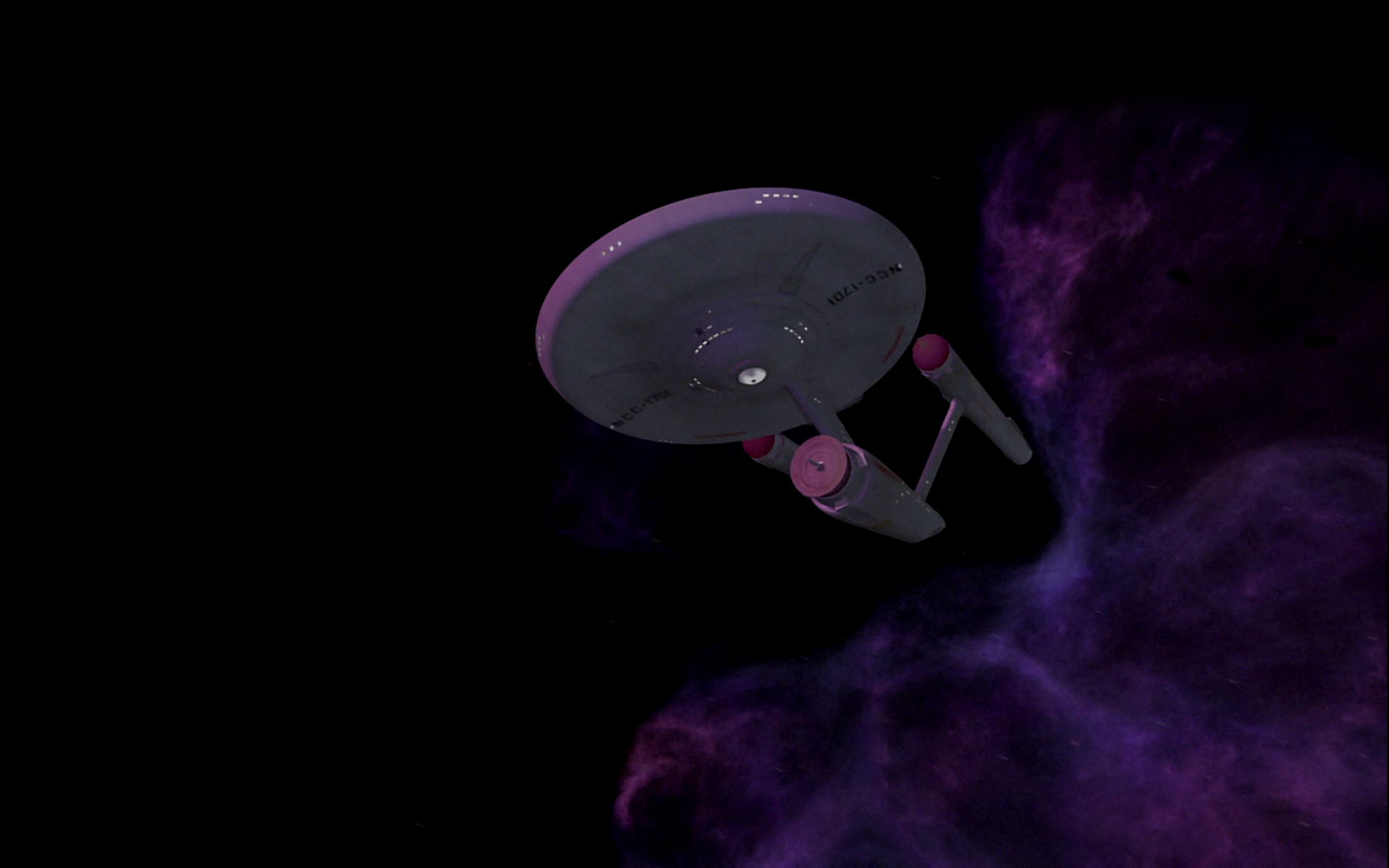 Star Trek Screensavers For Windows 10: Star Trek Original Series Wallpaper