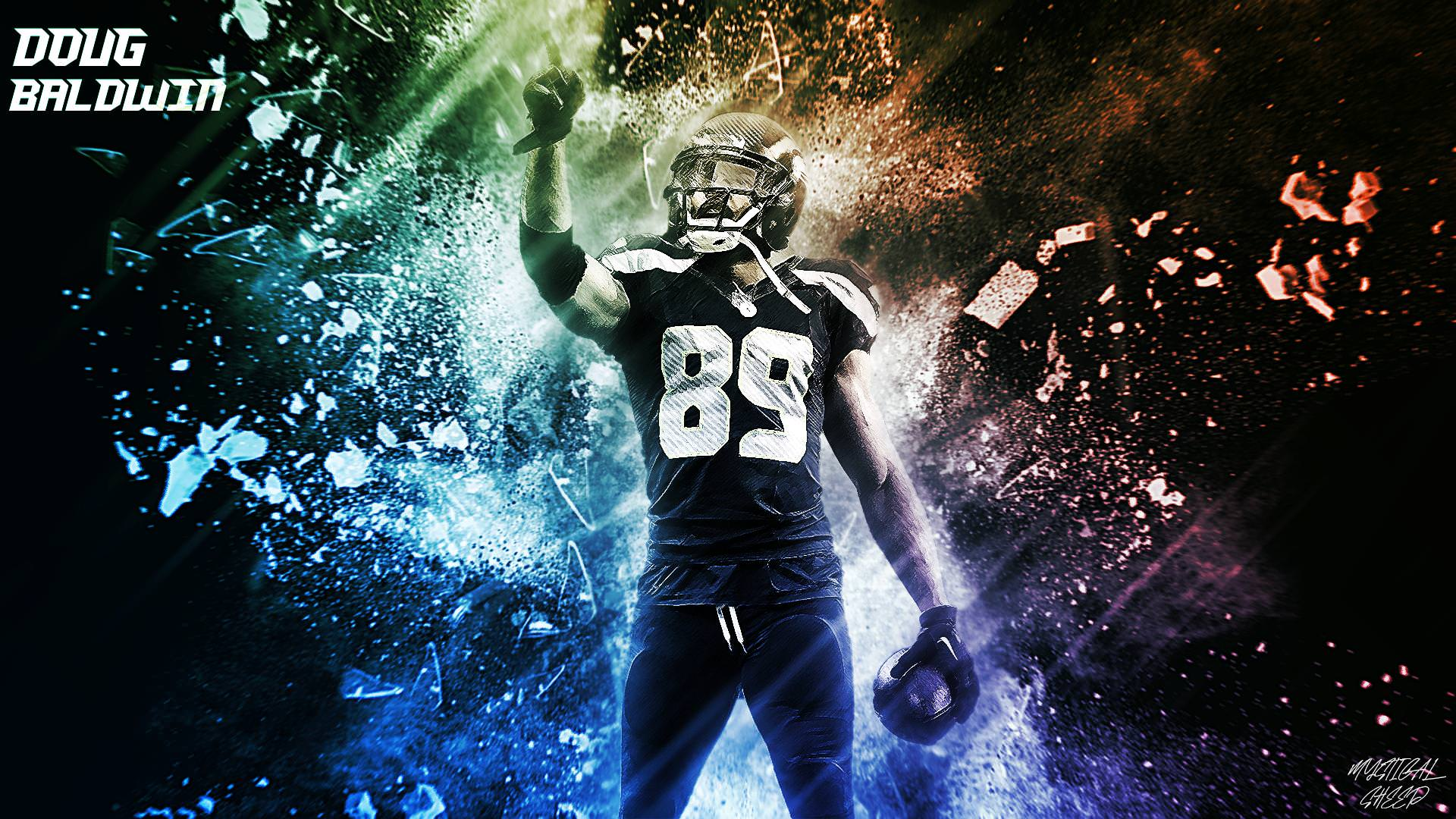 Wallpapers   Graphics   Off Topic   Madden NFL 19 Forums 1920x1080