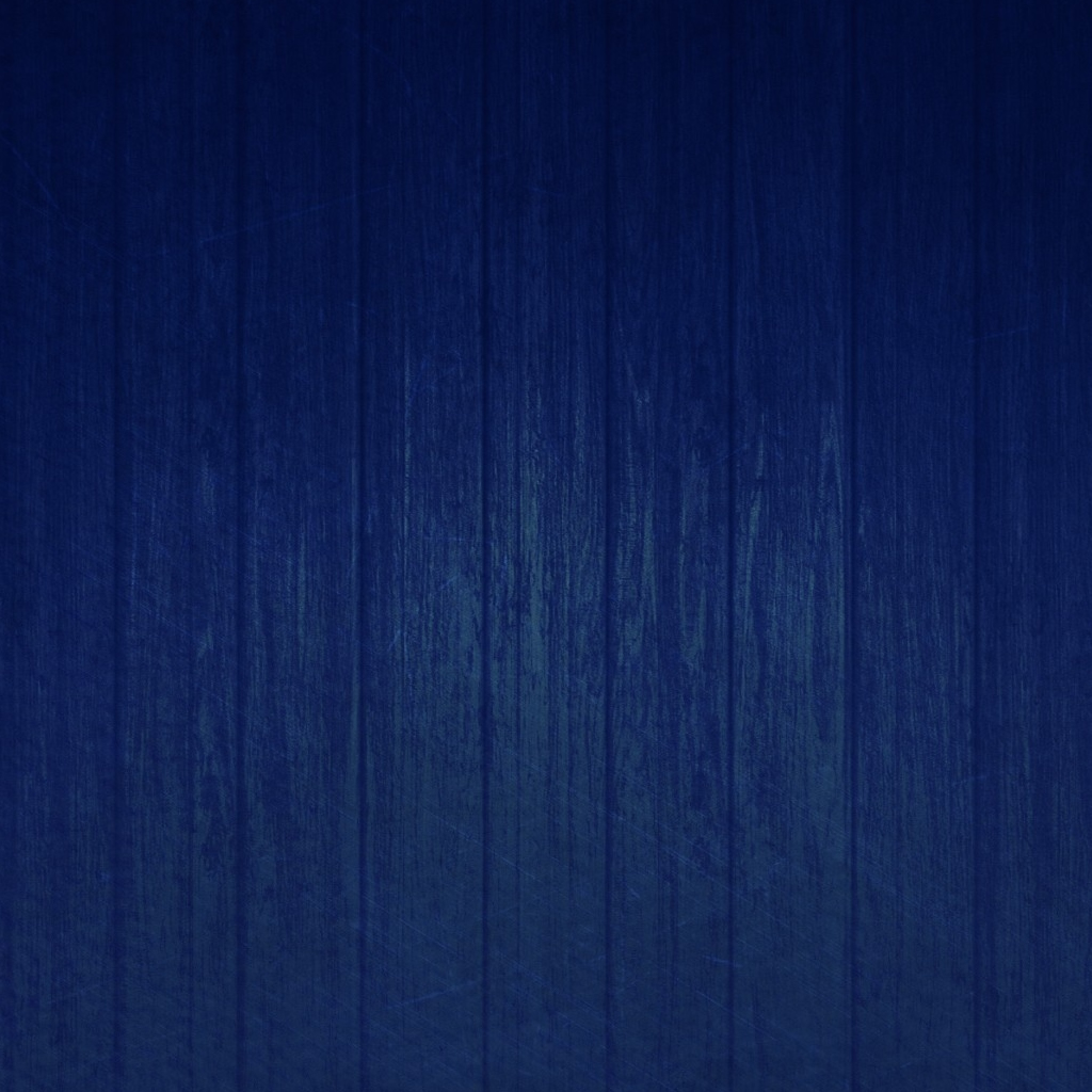 Blue Textured iPad Wallpaper Download iPhone Wallpapers iPad 1024x1024