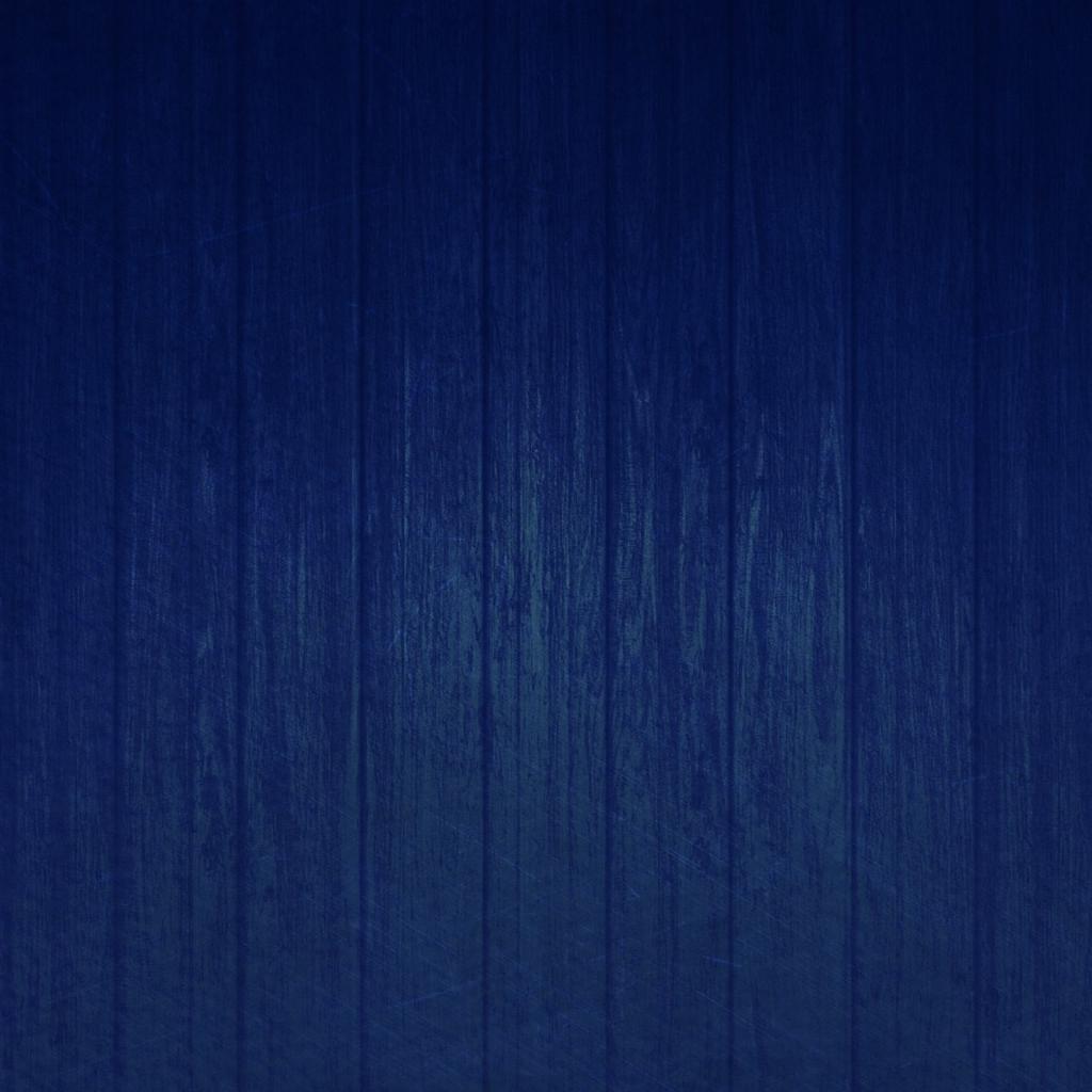 Blue Textured iPad Wallpaper Download iPhone Wallpapers iPad 1024x1024