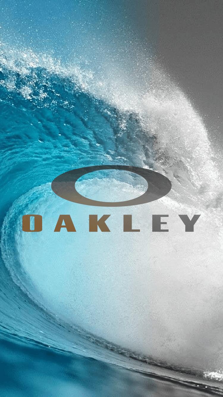 46+] Oakley Wallpaper on WallpaperSafari