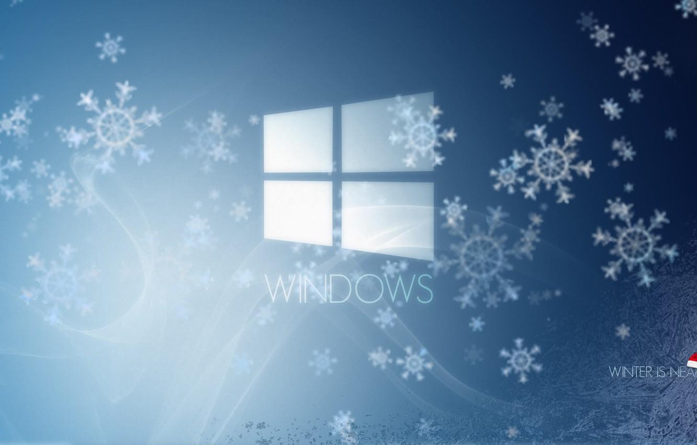 Wallpaper windows 7 windows the Wallpapers cold windows 10 1332x850