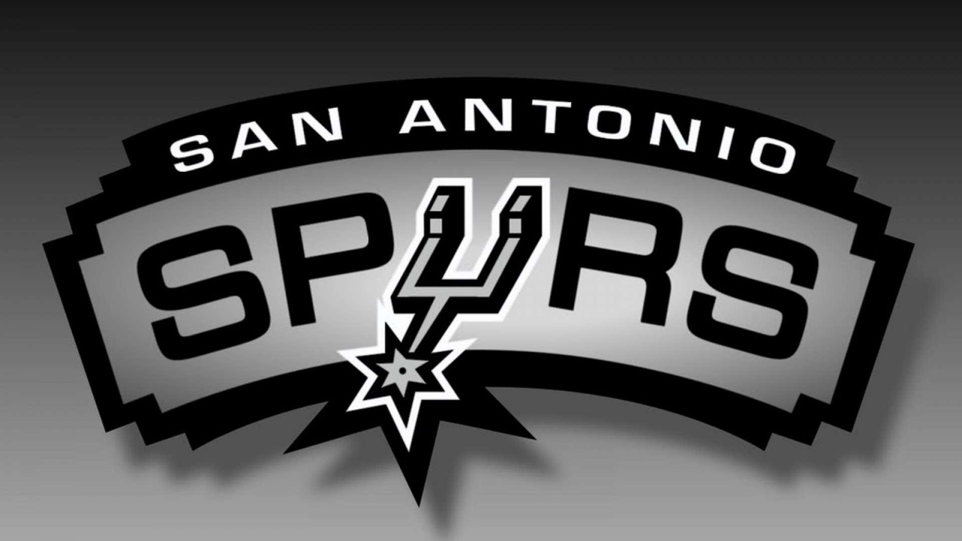 wallpapers animal puppy wallpaper hd amusing san antonio spurs 1920x1080