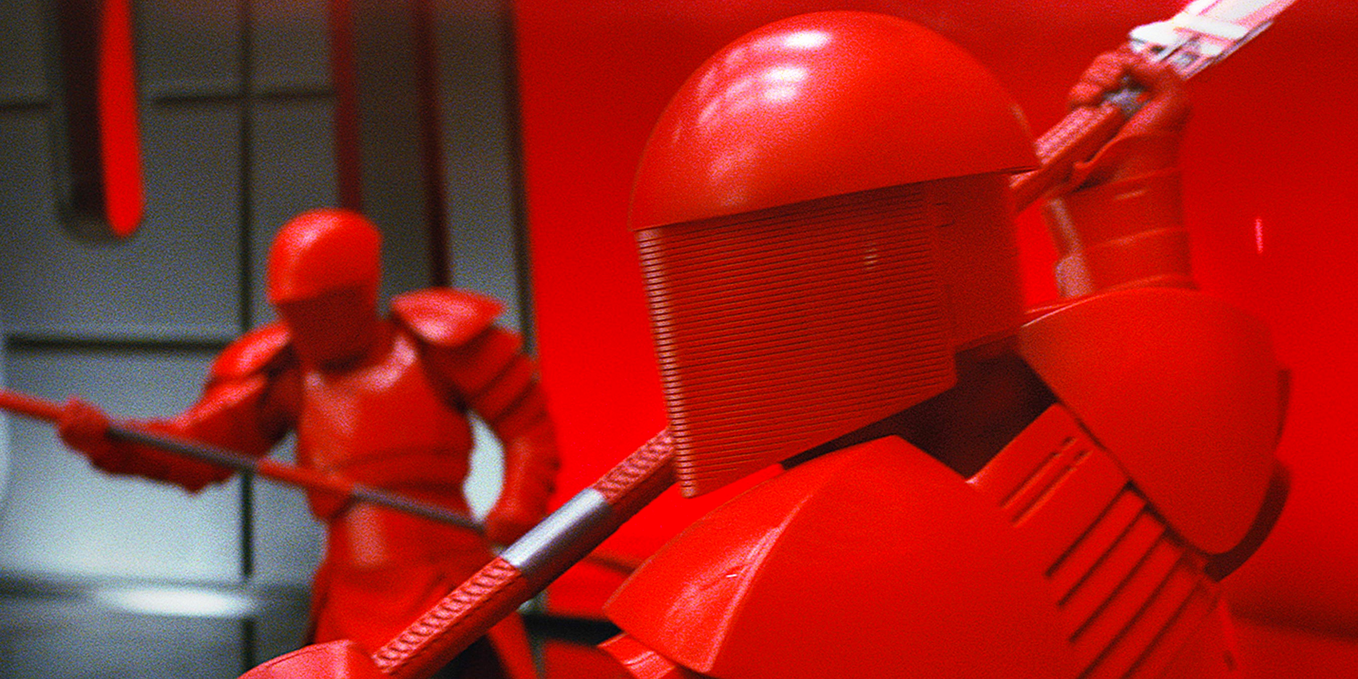 Star Wars 8 New Details on Snokes Guards Screen Rant 2700x1350