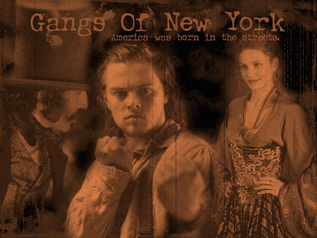Download movie gangsofnewyork wallpaper Gangs of new york 1 1024x768