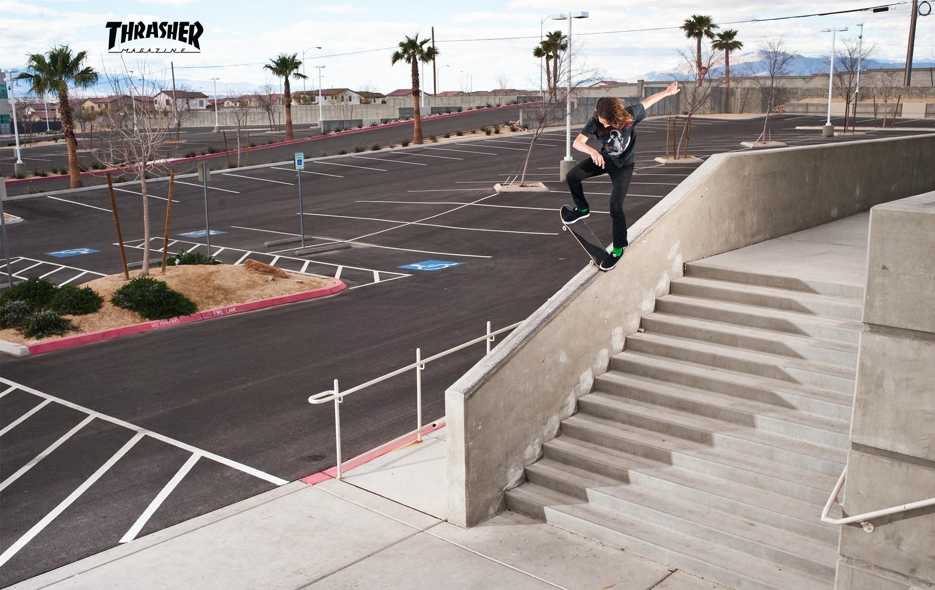 New Skateboard Wallpapers 1SKATEBOARDING IS NOT CRIME 1900x1200