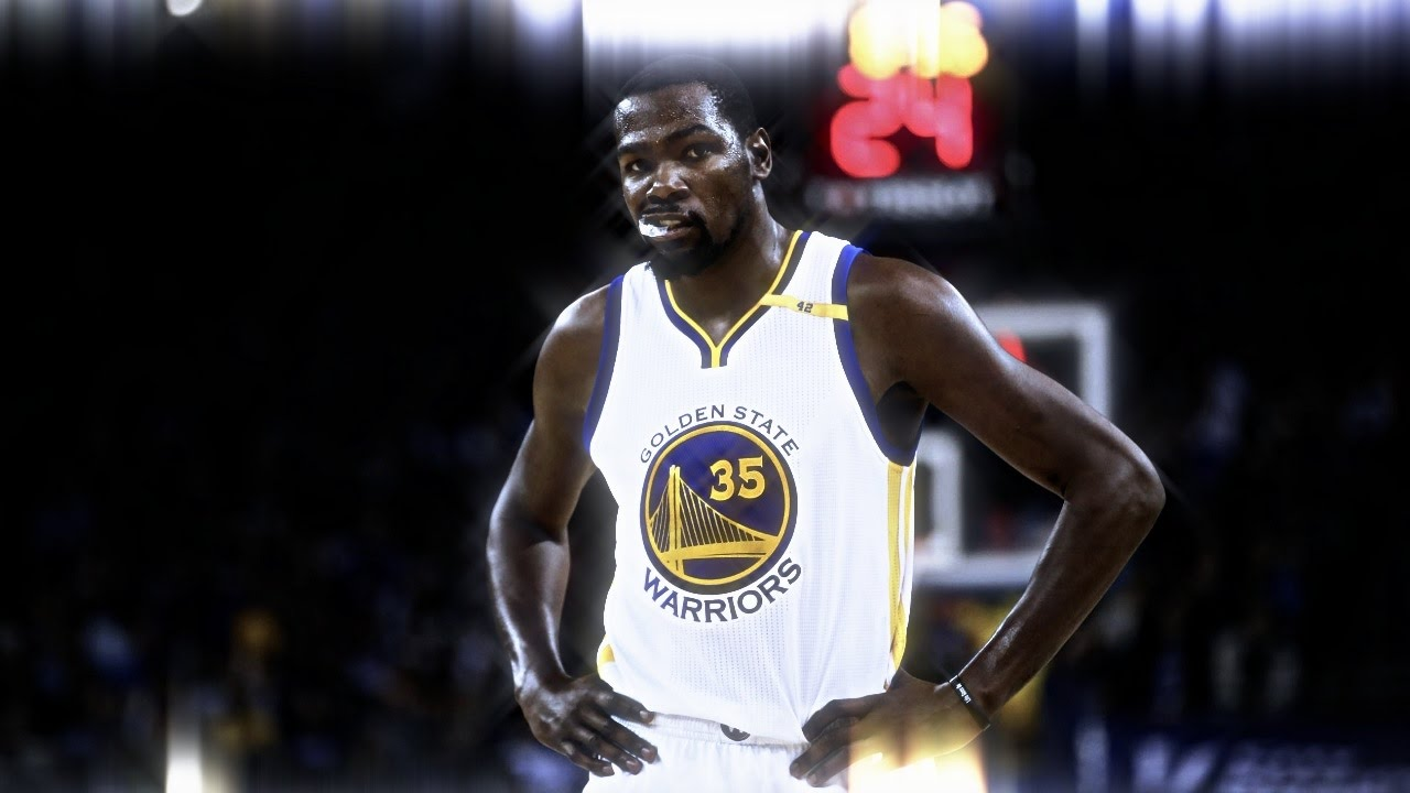 Golden Kevin Durant Wallpaper 2018   Live Wallpaper HD 1280x720