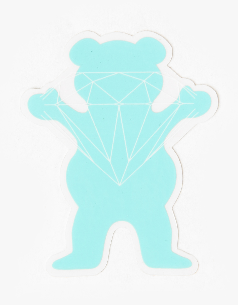 gallery for grizzly griptape logo wallpaper