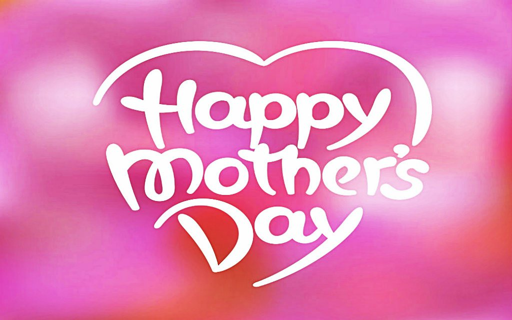 download Happy Mothers Day Desktop Backgrounds Live HD 1024x640