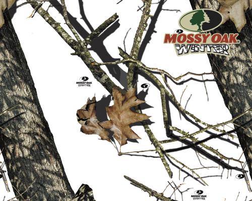 mossy-oak-winter-camo