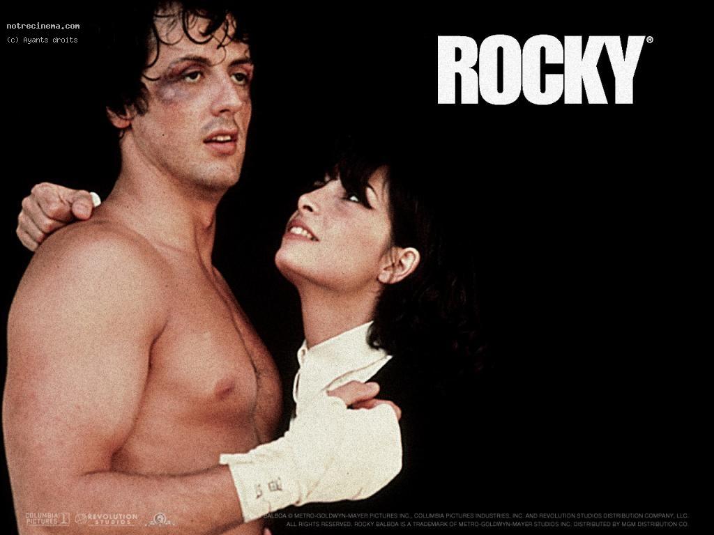 Studio Off [Dica de Filme]   Rocky Balboa 1024x768