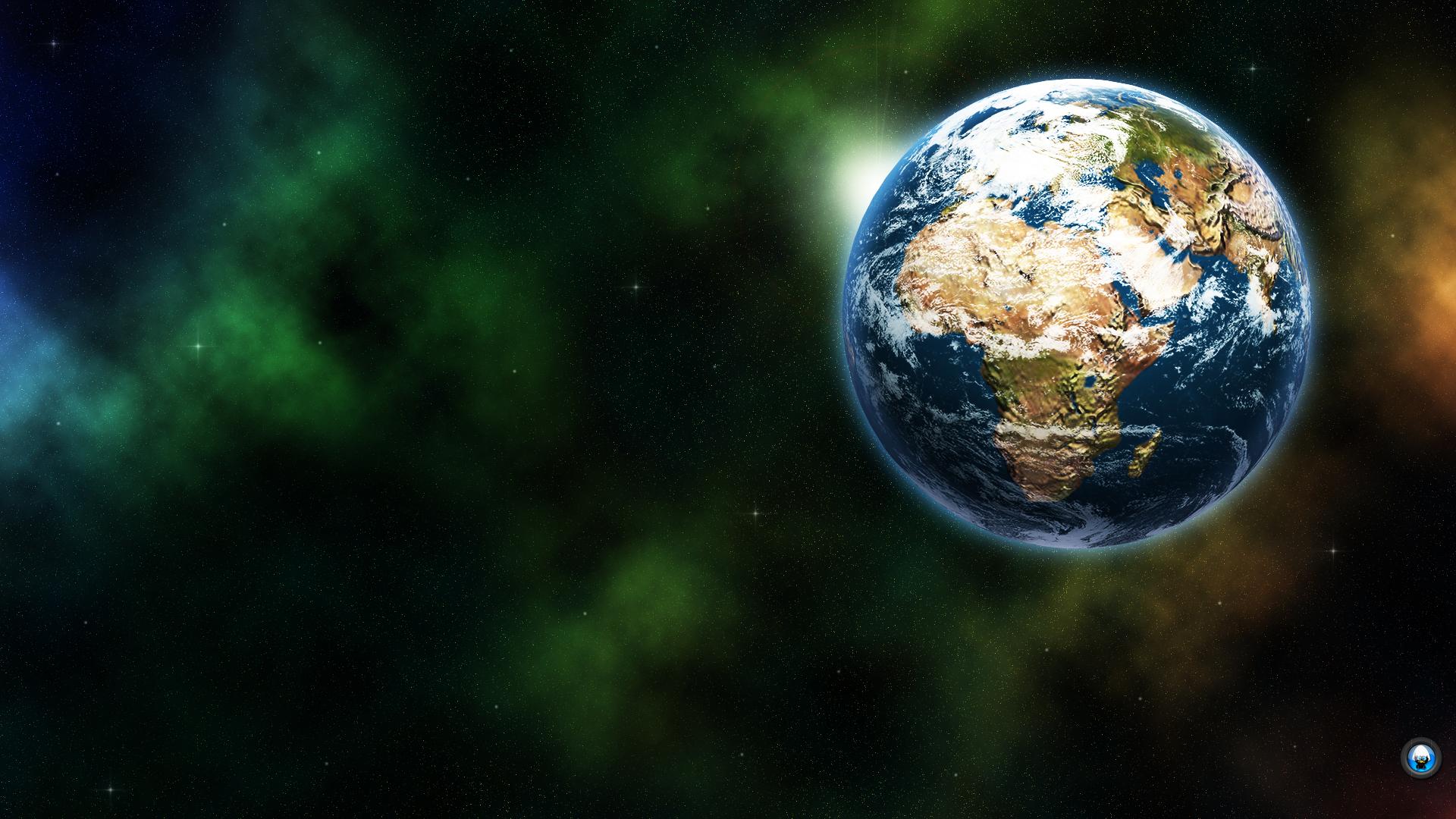 planets nature 1920x1080 - photo #20