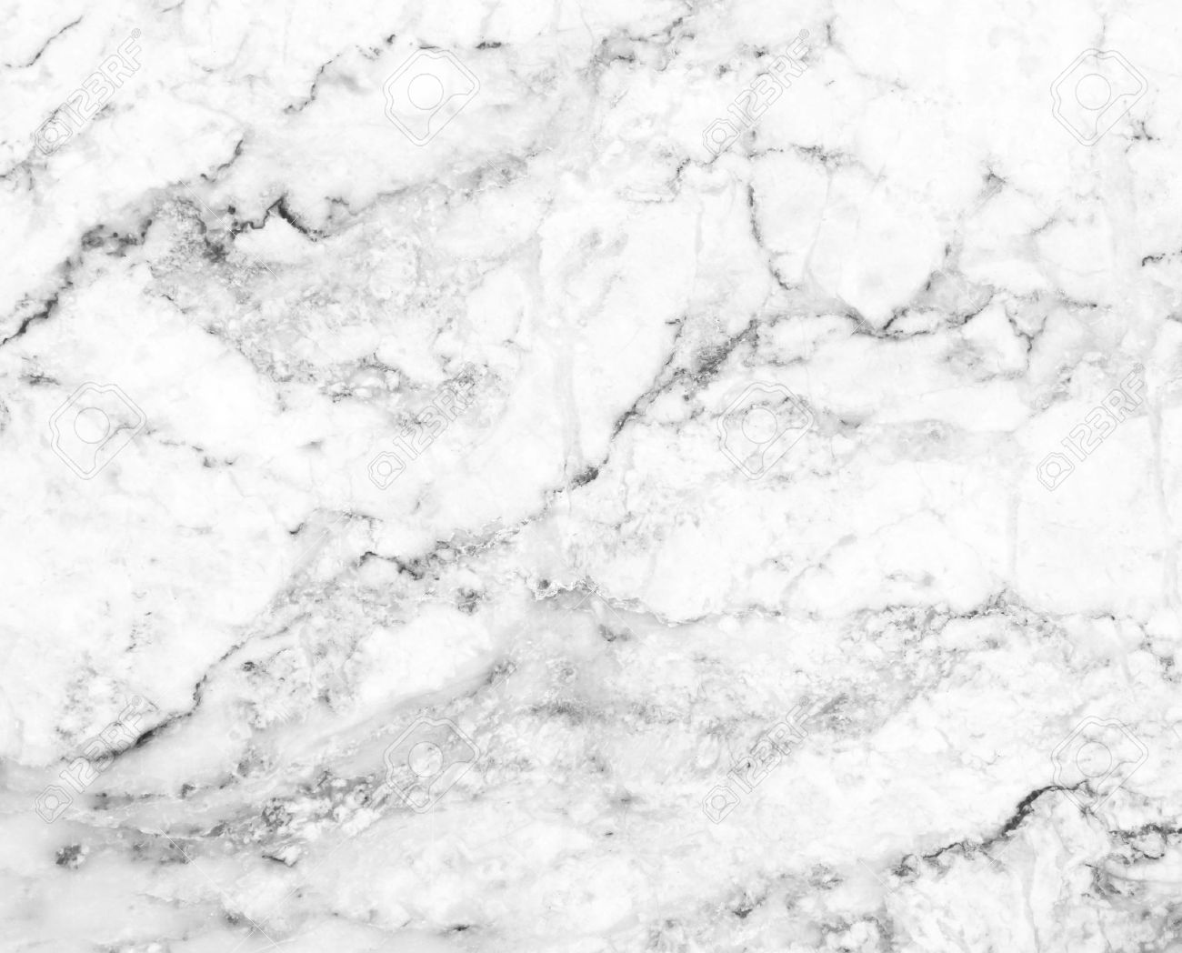 Marble Texture White Marble Background Stock Photo Picture And 1300x1048