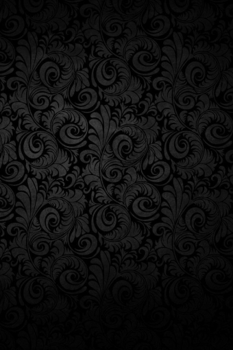 Dark Texture iPhone HD Wallpaper iPhone HD Wallpaper download iPhone 340x510