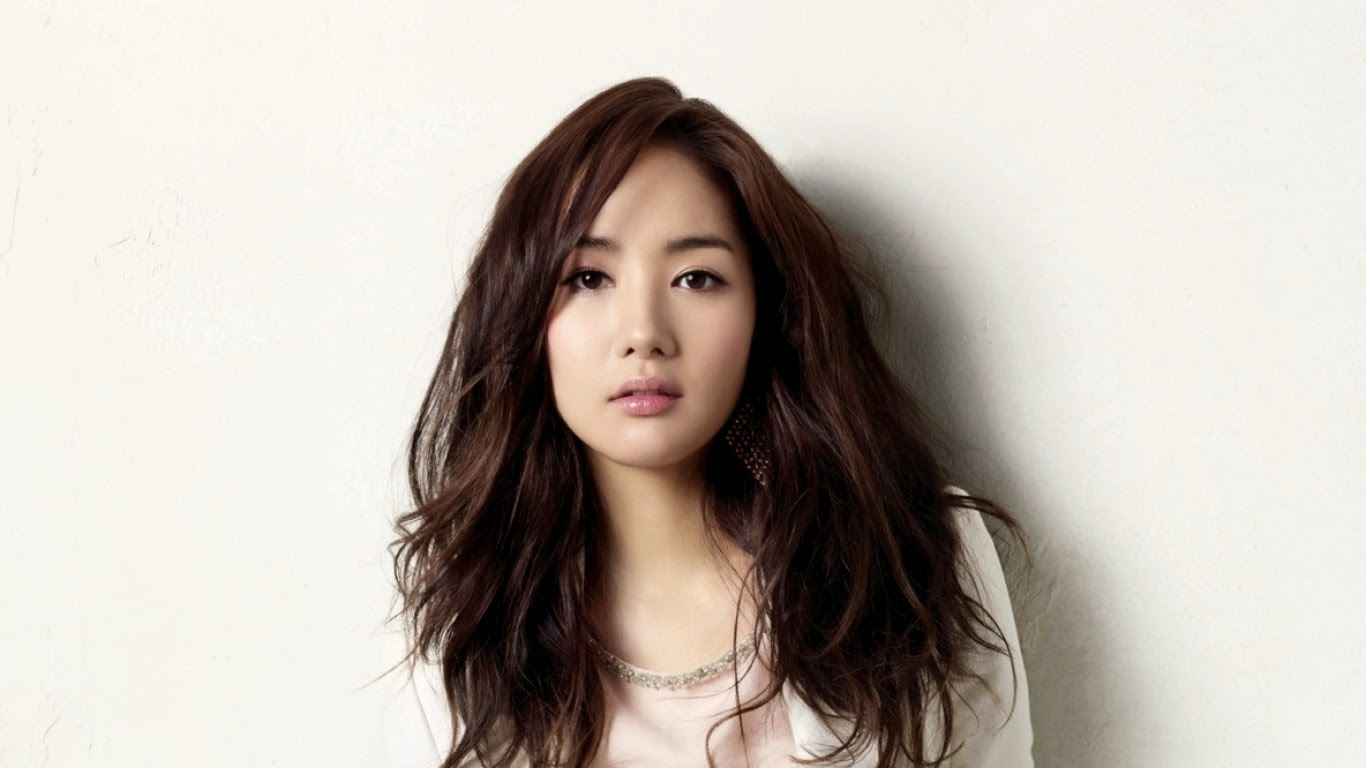 Top 10 Most Beautiful South Korean Actresses All Time Best 1366x768