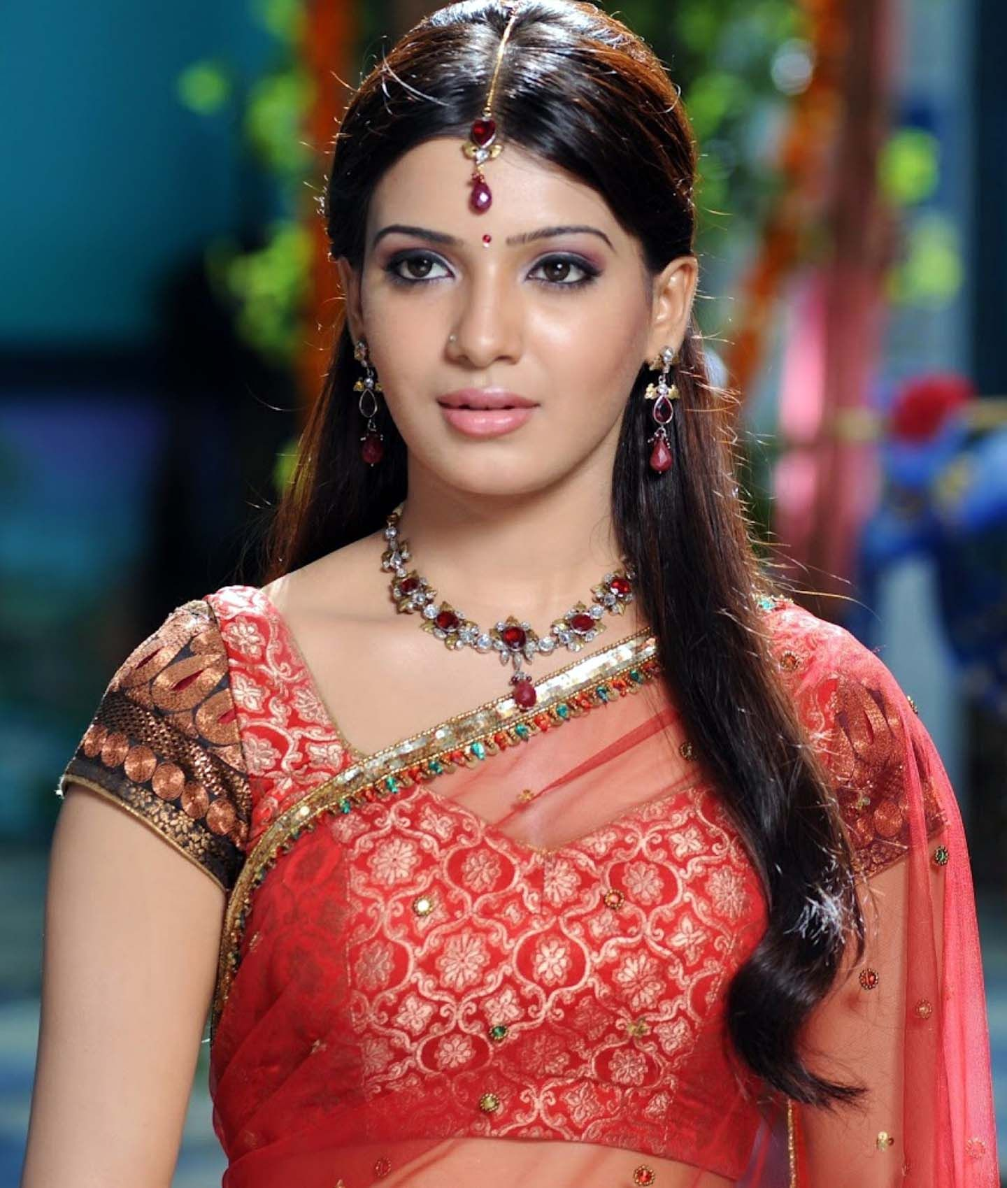 Download Samantha Actress Pictures HD 1080p Places to Visit in 1440x1699