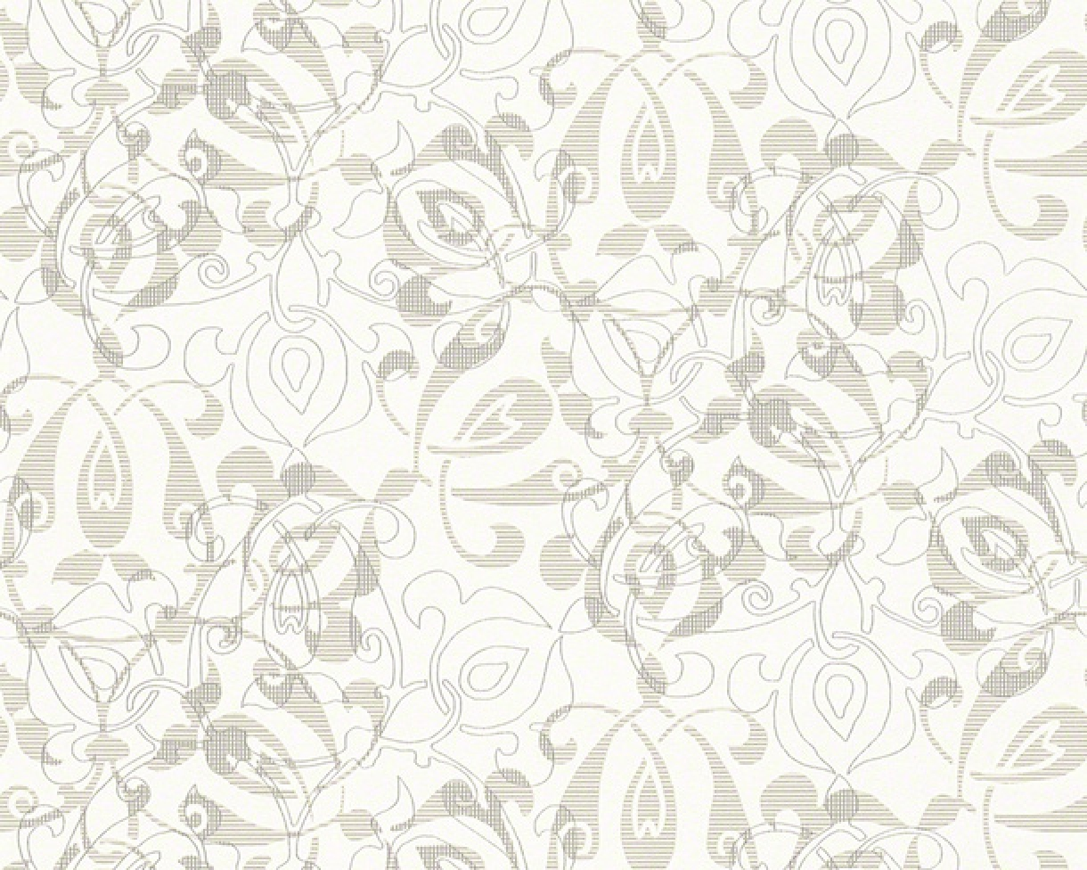 trends in wallpaper 2016 wallpapersafari