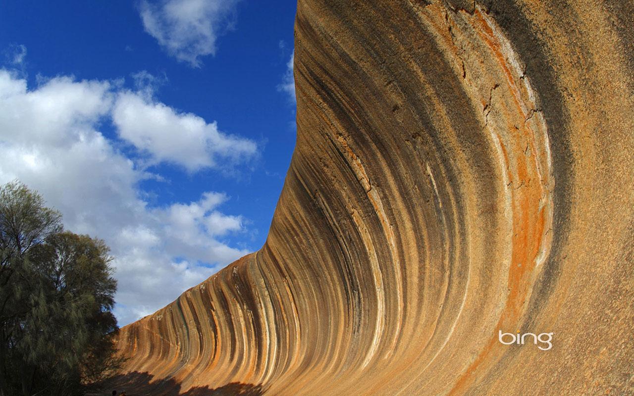 wallpaper in australia australian scenery hd wallpaper australian 1280x800