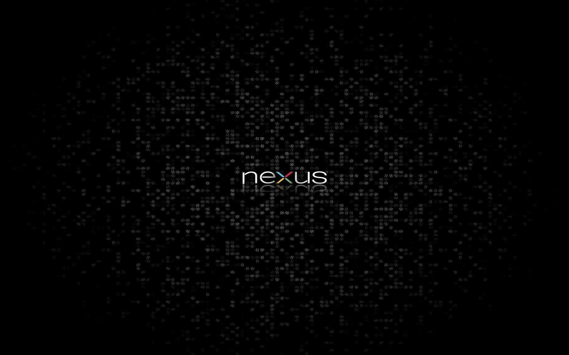 Nexus 6 Wallpapers High Quality at Cool Monodomo 1920x1200