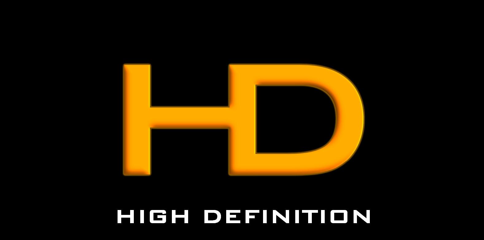 10 8K Ultra HD Wallpapers My HD Wallpapers   Blog 1577x784