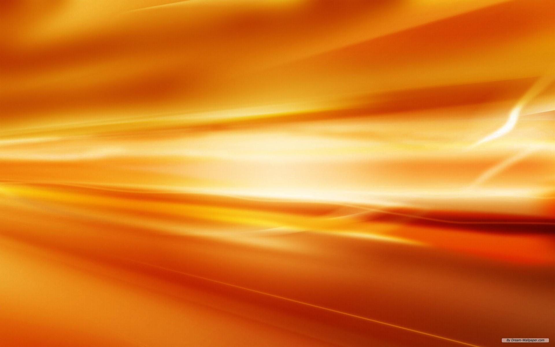 Orange Color Background wallpaper   353663 1920x1200