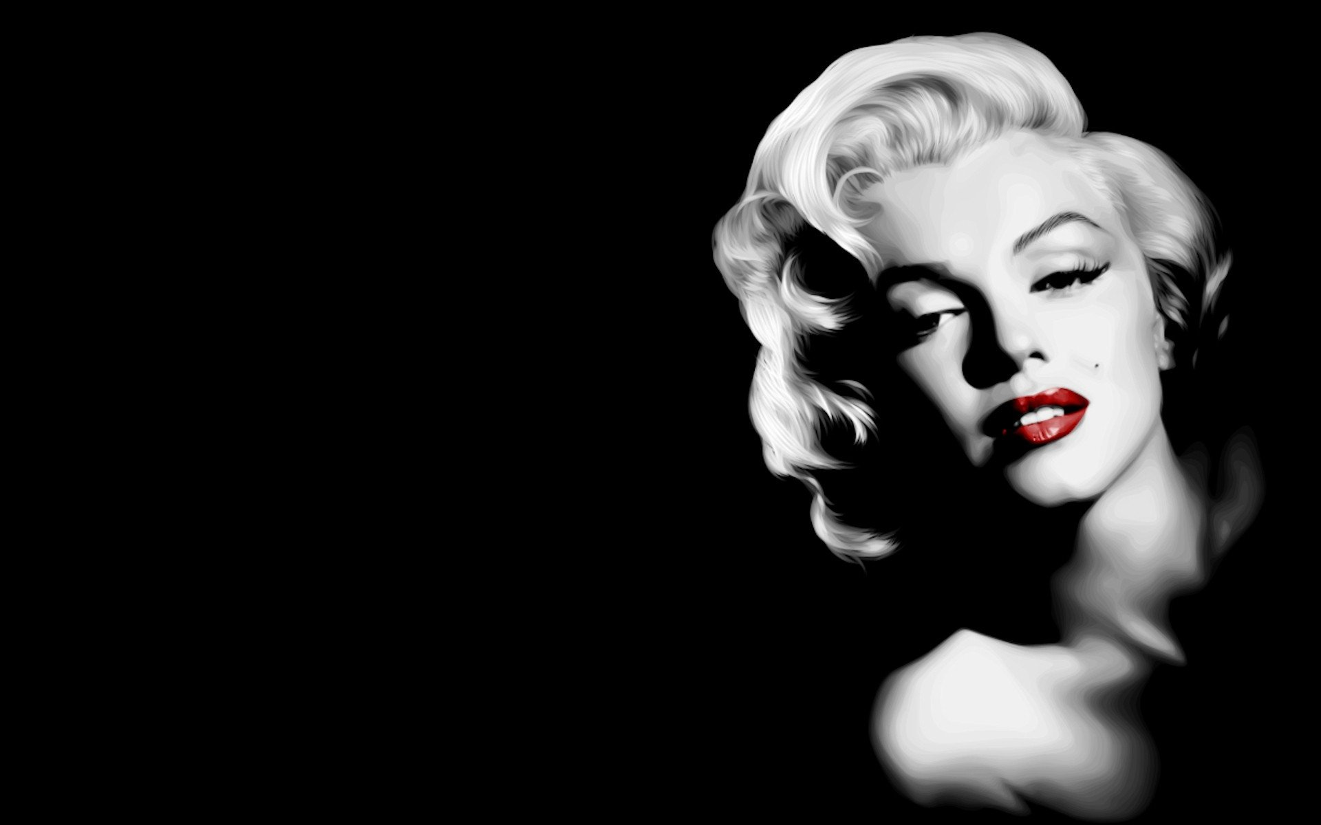 103 Marilyn Monroe HD Wallpapers Background Images 1920x1200