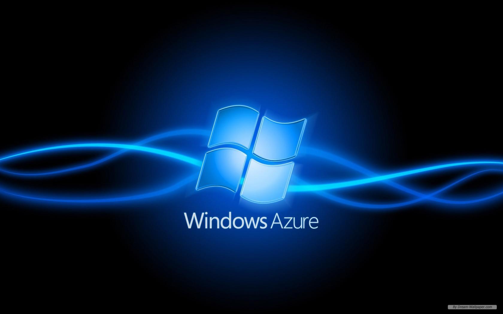 ... Windows7 Theme Wallpaper 1 wallpaper - 1680x1050 wallpaper - Index 10