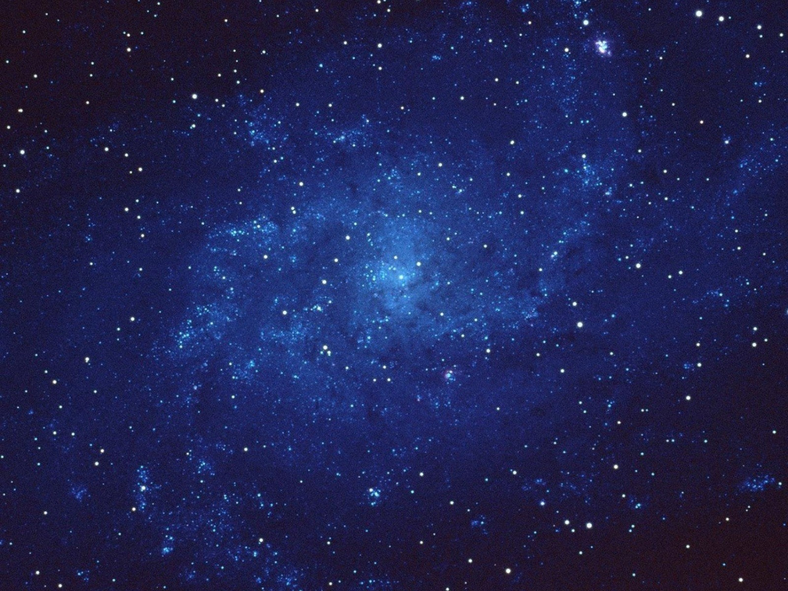 Stars   Wallpaper 38301 1600x1200