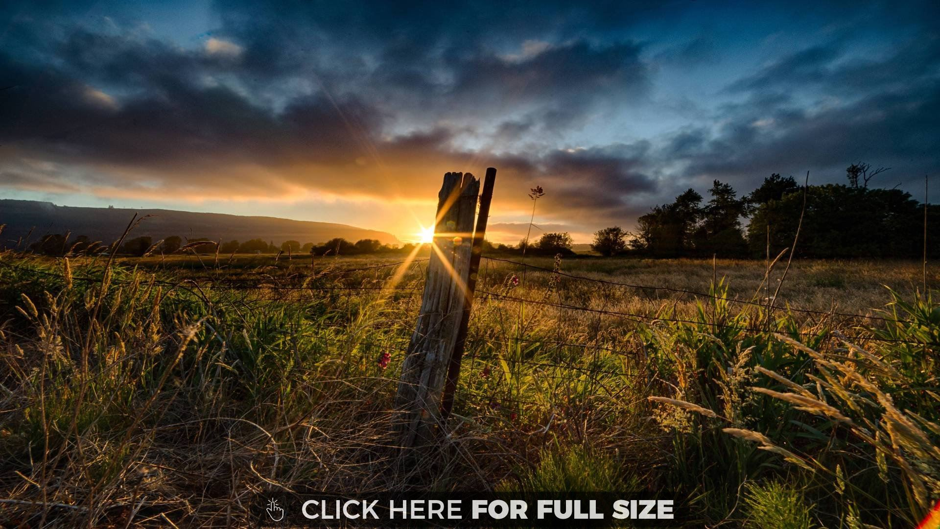farm wallpapers photos and desktop backgrounds up to 8K 1920x1080