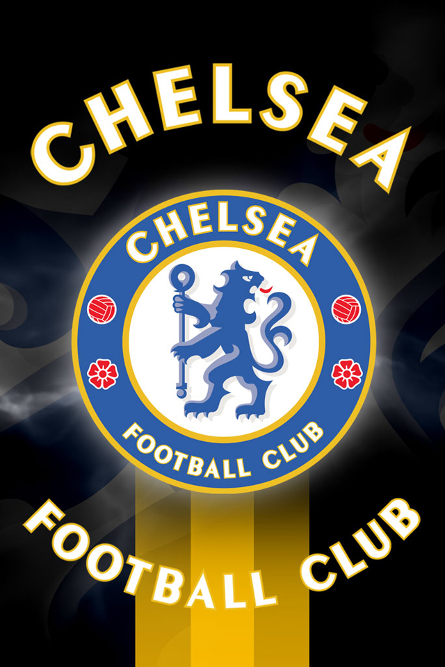 Download Kumpulan Koleksi Wallpaper Hp Chelsea Gratis Terbaru